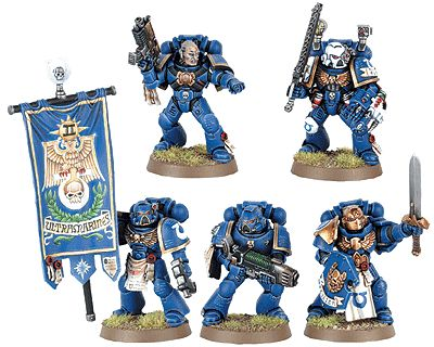 File:Space-marine-command-squad.jpg