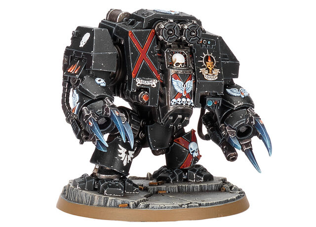 File:DeathCompanyDreadnought00.jpg