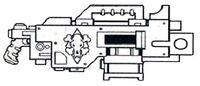 Asgal Pattern MkVI