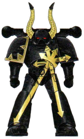File:BlackLegionColourSchemeVariant.jpg