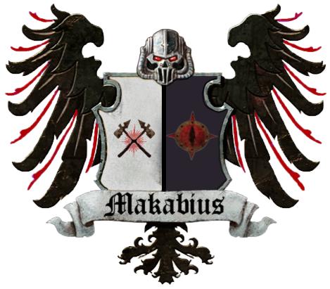 File:Makabius House Heraldry 1.png