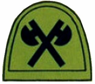 File:War Bearers Livery.png