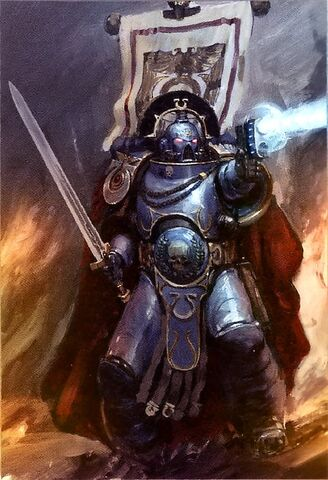 File:Captain Cato Sicarus of the Ultramarines 2nd company .jpg