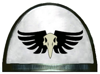 File:Death Eagles Livery.jpg