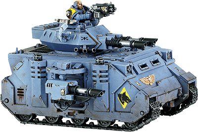 File:Predator Annihilator MkIII.jpg