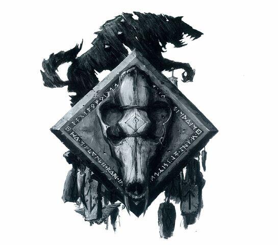 File:Space wolves logo.jpg