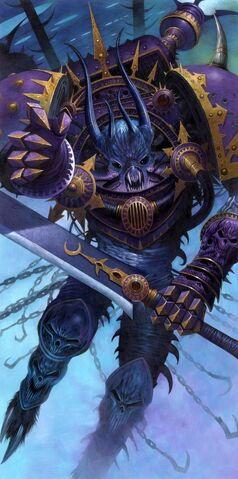 File:Daemon Prince-Slaanesh.jpg