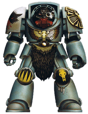 File:Wolf Guard Alar.png