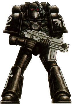 File:DA armor - pre heresy.jpg