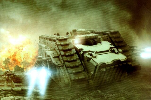 File:DG Land Raider Spartan Istvaan III.jpg