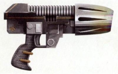 File:Ryza 'Sunspite' Pattern Plasma Pistol Salamanders.jpg