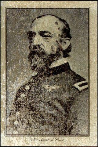 File:Vice Admiral Trake.jpg