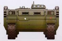 Rhino001c