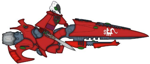 File:SH Warlock Skyrunner 2.jpg