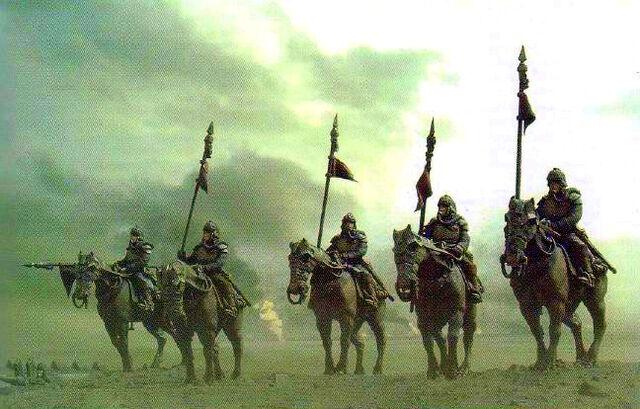 File:Death Riders Squadron.jpg