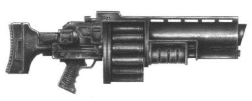 File:Grenade Launcher2.jpg