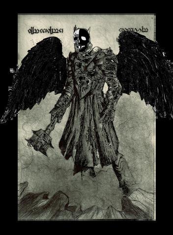 File:Morgoth2.png