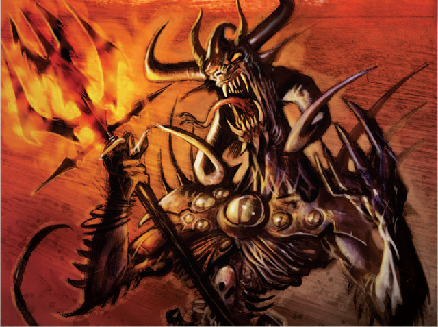 File:Balphomael, the Horned Darkness.png