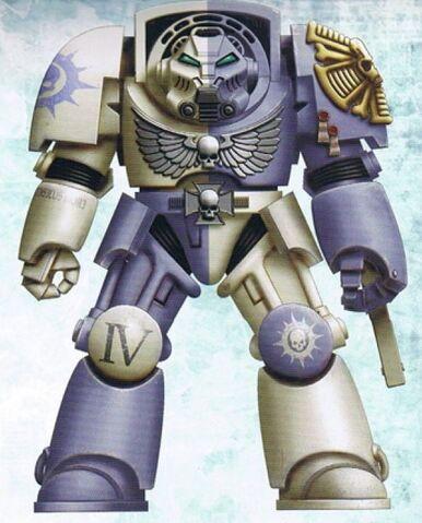File:Novamarines Terminator.JPG
