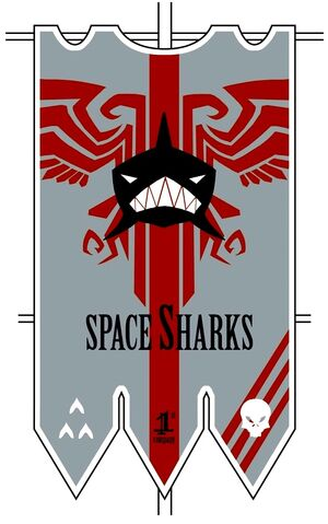 File:Space Sharks banner2 by 40 Kun.jpg