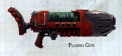 Plasmagun1