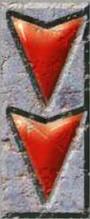 86th Deltic Dragons Icon