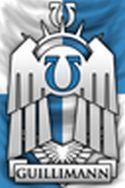 File:Sons of Guilliman Banner.jpg