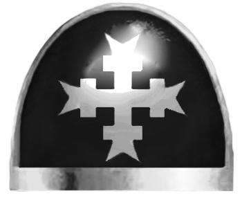File:White Templars SP.jpg