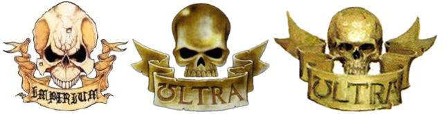 File:Skull & Mottos variants.jpg