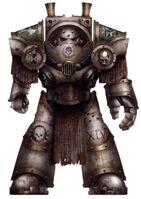 DG Grave Warden Termi2