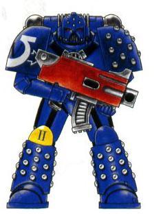 File:Mk5power armor.jpg