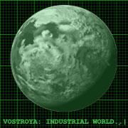 File:Vostroya.jpg