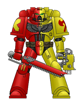 File:Crimson Guard Armor.png