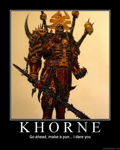 File:Khorne1.jpg