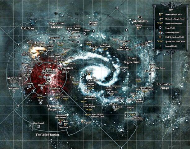 File:Knight Worlds Map.jpg