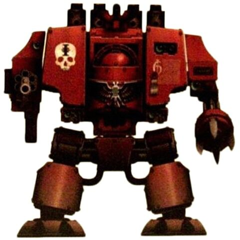 File:Red Hunters Venerable Dreadnought.jpg