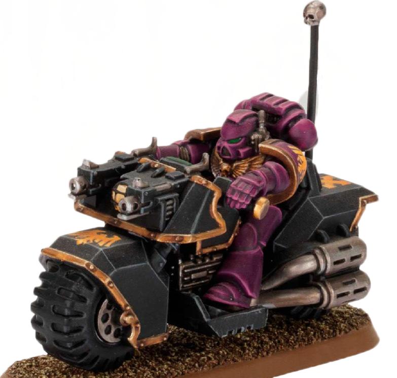 hawk lords warhammer 40k fandom powered by wikia