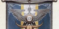 Manachean Commonwealth
