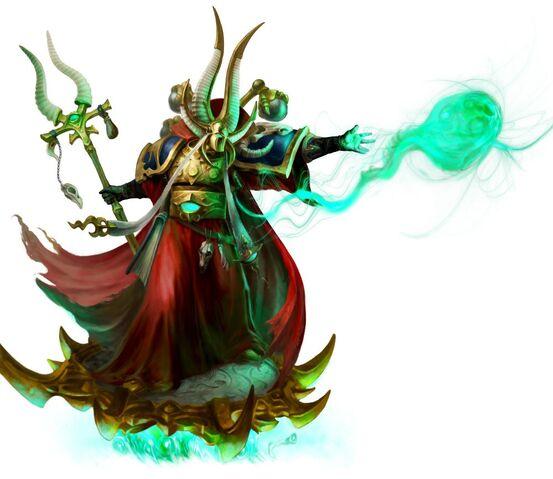 File:Master Sorcerer Ahriman.jpeg