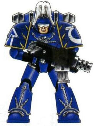 File:UM Mk1power armor.jpg