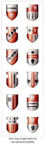 File:Grey Knights - Examples of Personal Heraldry.jpg