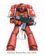 File:Pre Heresy Thousand Sons Marine.jpg