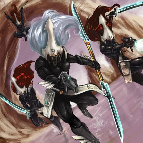 File:Howling Banshee Exarch & Warriors.jpg