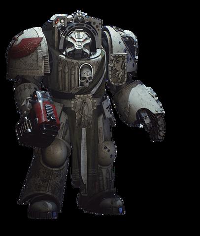 File:Tactical terminator.png