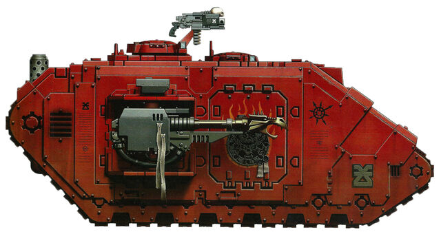 File:The Sanctified Land Raider2.jpg