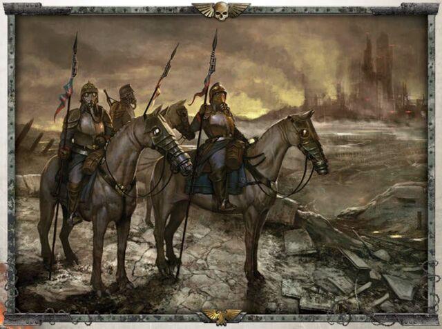 File:Death Rider mounted patrol.jpg