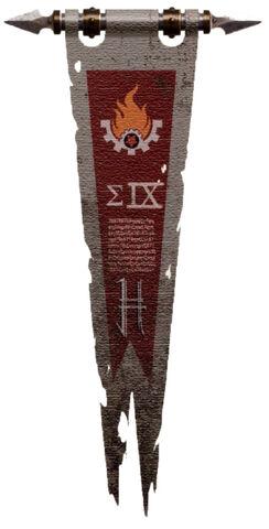 File:Hermetika Honour Banner 2.jpg