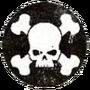 Reclusium Icon2