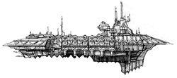 Murder-class Cruiser2