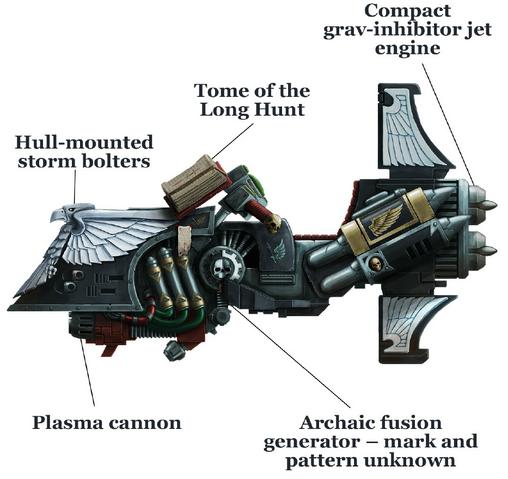 File:Corvex Ancient Pattern Jetbike.png